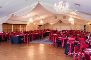 Wedding Venue: southern oaks country club lake city columbus county fl