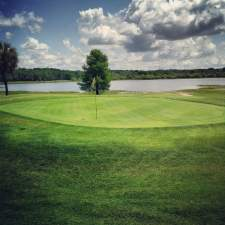 southern-oaks-country-club-lake-city-4