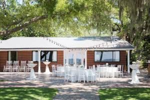 Online Premarital Preparation Course in Okaloosa County