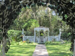 Oakbrook Wedding Garden, Northeast 28th Avenue, Ocala, FL