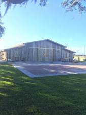 Online Premarital Preparation Course in Okeechobee County