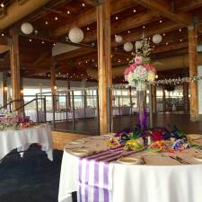 riverhouse-banquets-weddings-1