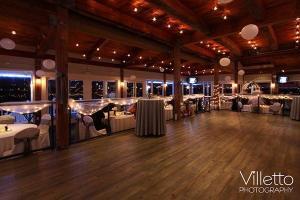 riverhouse-banquets-weddings