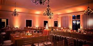 Online Premarital Preparation Course in Miami-Dade County