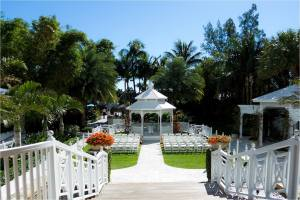 the-palms-hotel-and-spa