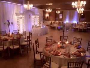 St. Lucie County Online Premarital Preparation Course