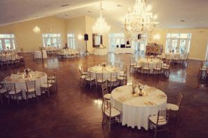 Online Premarital Preparation Course in Pasco County
