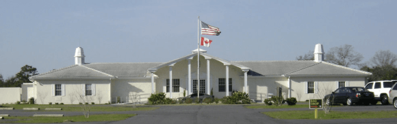 Washington County Online premarital preparation Course