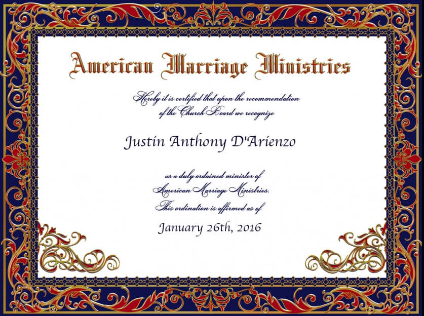 Shelby County Tennessee Marriage License