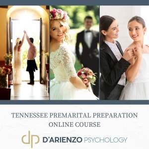 TN premarital preparation course
