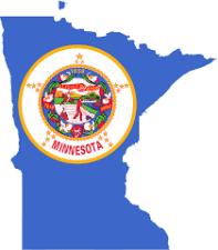 Premarital Preparation Course Minnesota