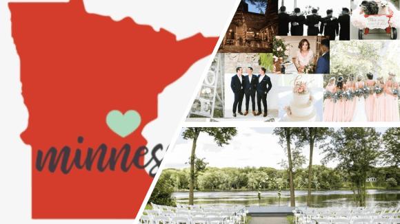 Online Minnesota Premarital Online Course
