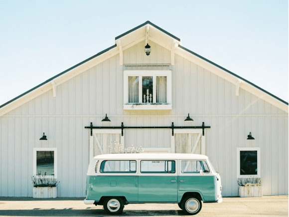 Tennesee Premarital Preparation Course, McMinn County, Tennesee, Ramble Creek Vineyard Wedding