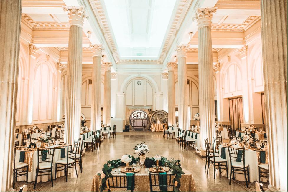 Florida Premarital Preparation Course, St. Johns County, Florida Wedding