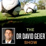 The Dr. David Geier Show