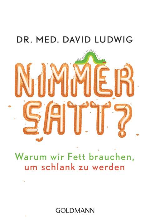 Always Hungry - German Version