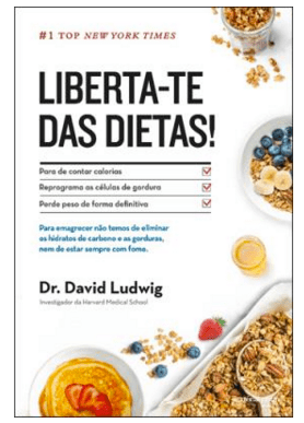 Always Hungry - Portuguese Version