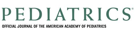 Pediatrics American Academy