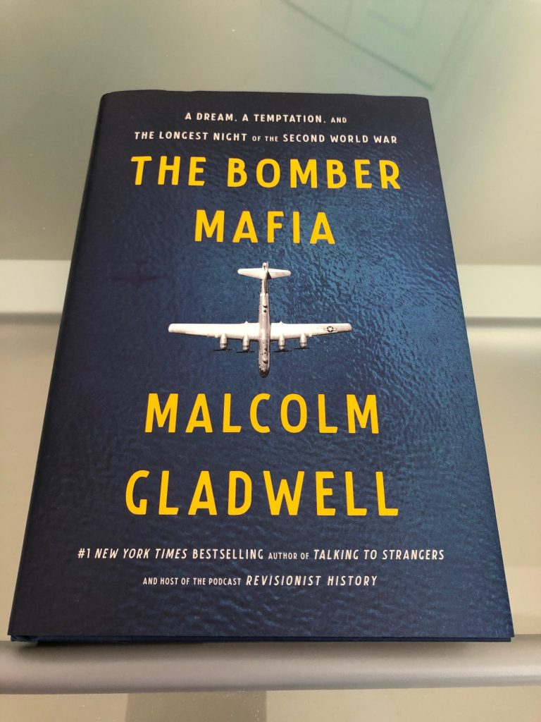 Bomber Mafia