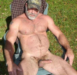 older_male2.jpg