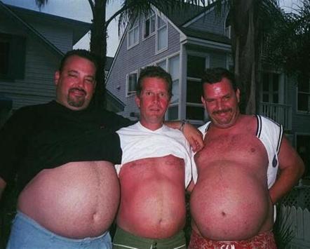 742_funny_fat_men.jpg
