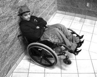 wheelchair8.jpg