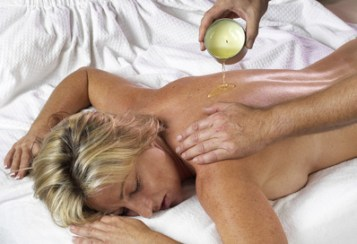 round-massage-med-res.jpg