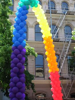gay-pride.jpg