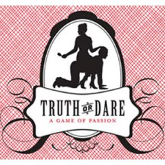NAUGHTY_MTL_Truth_Or_Dare2