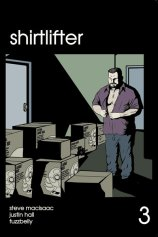Covers - SHIRTLIFTER-3