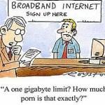porn_cartoon