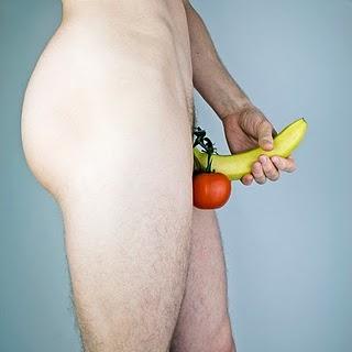 fruit_genitals