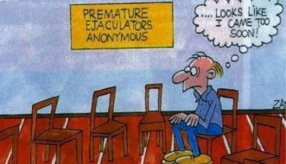 premature-ejaculators-anonymous