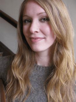 Brittany Steffen01