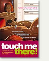 TMT cover