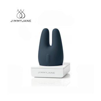 jimmyjane-form-2-luxury-vibrato2_11903_700x700