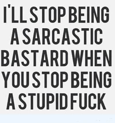 ill-stop-being-sarcastic