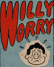 willy_worry