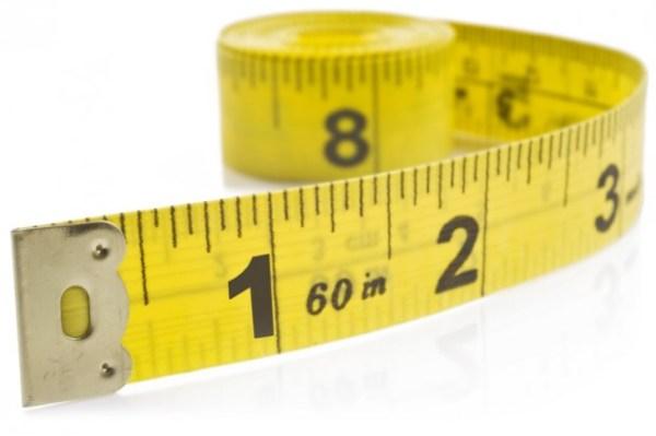 tape_measure