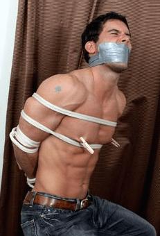 bondage236