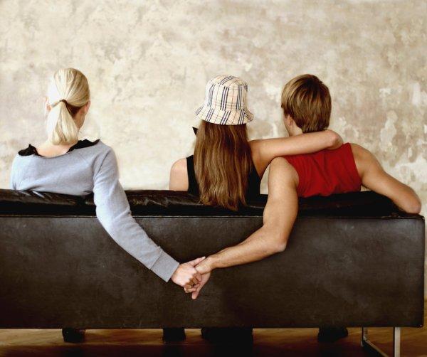 open-relationships