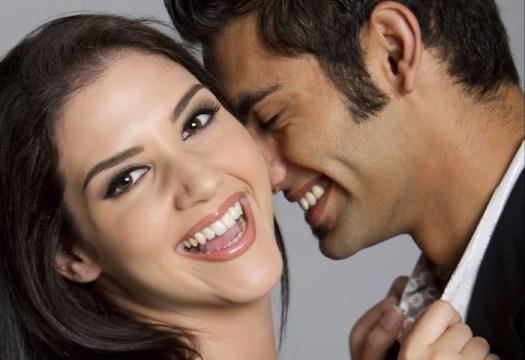 young-latino-couple