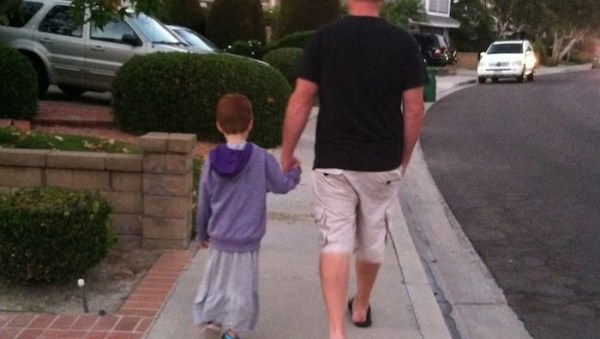 gender-nonconforming-child