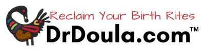 DrDoula.com