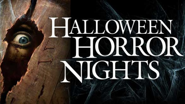 Official Word on Silent Hill Invading Halloween Horror Nights