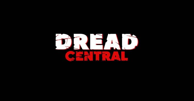 Grimmfest 2012