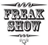 Swallow Up this New Teaser for American Horror Story: Freak Show