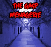 The Gasp Menagerie: Ongoing Werewolf Attacks Reported in the Philippines