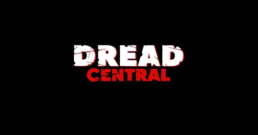 ALS Ice Bucket Challenge Dread Central