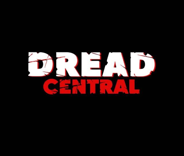 Avp Requiem 9 Aliens Vs Predator Requiem Director Of Photography Its